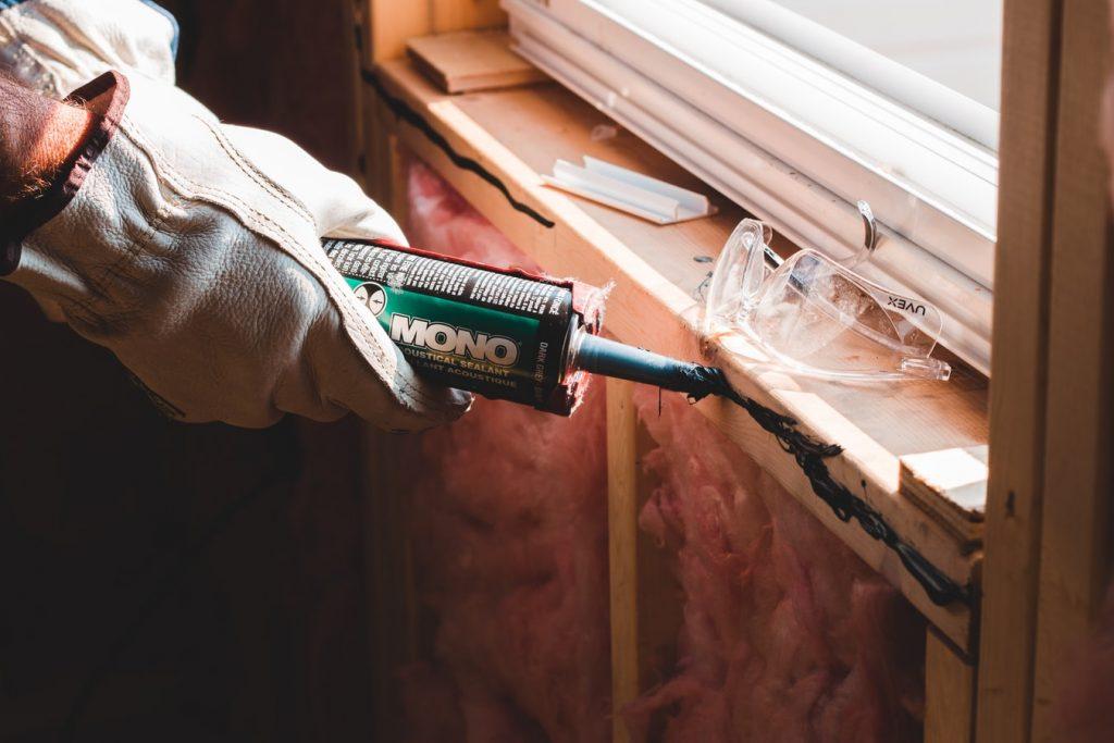 Home Repair Mistakes